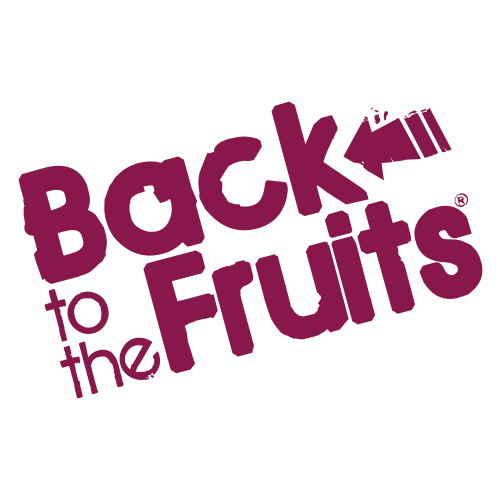 Brand back to the fruits 500x500