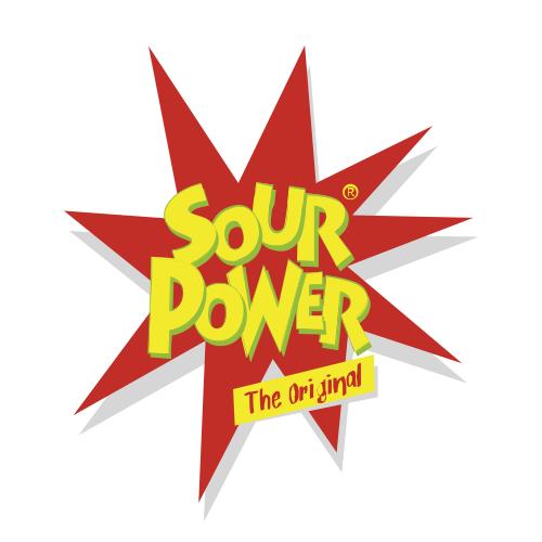 Brand sour power 500x500