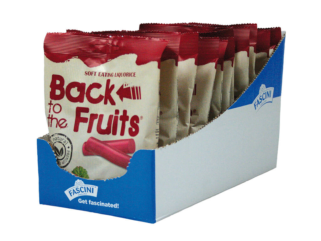 Back to the fruits box 1